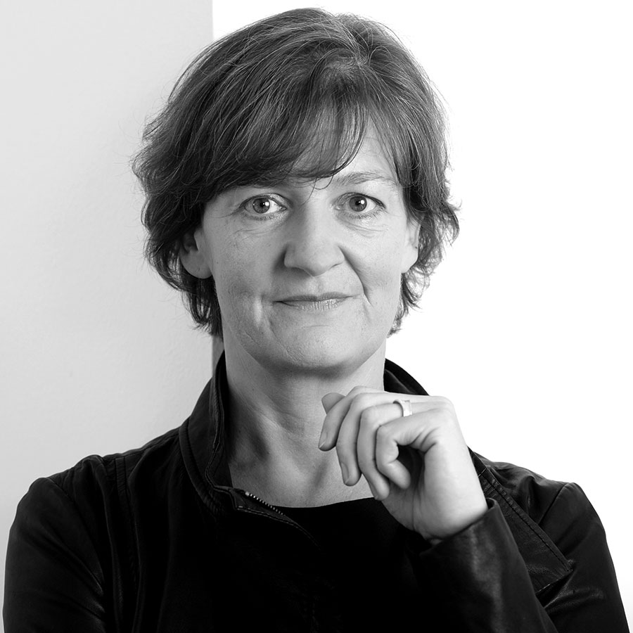Bild Dorothée Coßmann